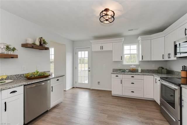 20215 Meadow Creek Ct, Southampton County, VA 23851 (#10312506) :: Atlantic Sotheby's International Realty