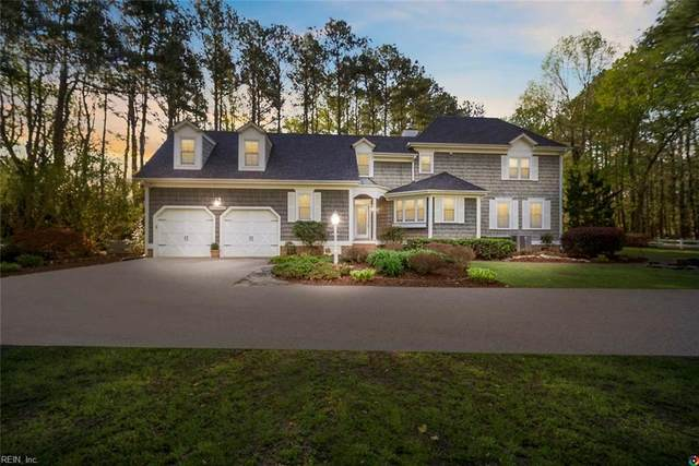 3304 Eagle Nest Pt, Virginia Beach, VA 23452 (#10312512) :: Austin James Realty LLC