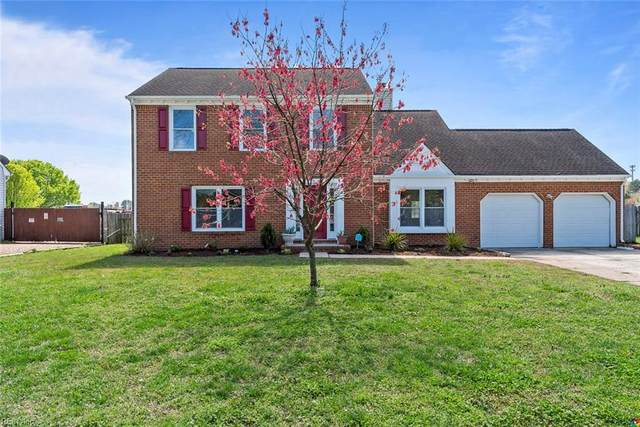 2629 Cecilia Ter, Chesapeake, VA 23323 (#10312514) :: The Kris Weaver Real Estate Team