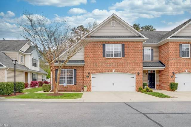 416 Fieldstone Glen Way, Virginia Beach, VA 23454 (#10312523) :: Atlantic Sotheby's International Realty