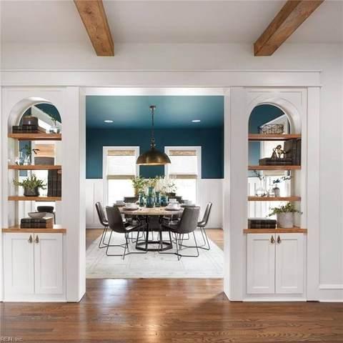110 Thalia Rd, Virginia Beach, VA 23452 (#10312566) :: Berkshire Hathaway HomeServices Towne Realty