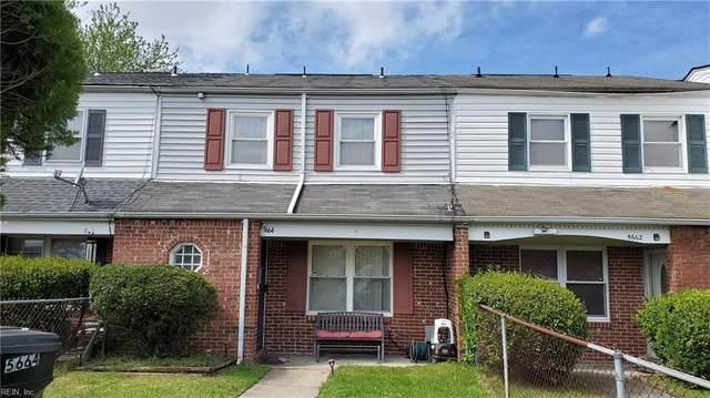 5664 Caxton Ct, Virginia Beach, VA 23462 (#10312583) :: The Kris Weaver Real Estate Team