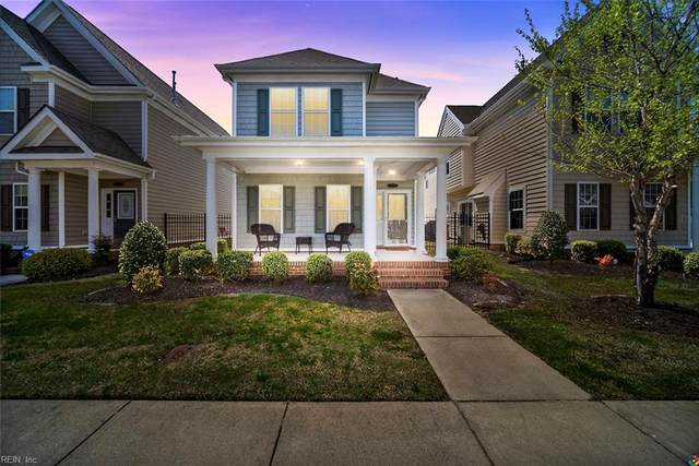 7234 Arrington St, Suffolk, VA 23435 (#10312602) :: Atlantic Sotheby's International Realty