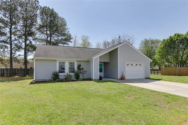 2613 Sacandaga Ct, Virginia Beach, VA 23453 (#10312649) :: Atlantic Sotheby's International Realty
