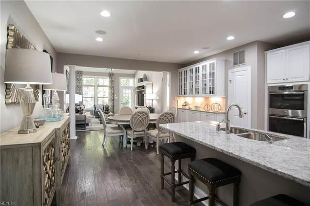 1806 Whelp Way, Chesapeake, VA 23323 (MLS #10312689) :: Chantel Ray Real Estate