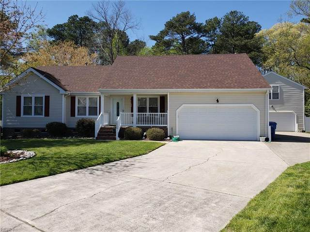 2808 Covey Ct, Chesapeake, VA 23323 (#10312705) :: RE/MAX Central Realty