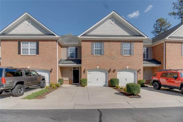 412 Fieldstone Glen Way, Virginia Beach, VA 23454 (MLS #10312722) :: Chantel Ray Real Estate