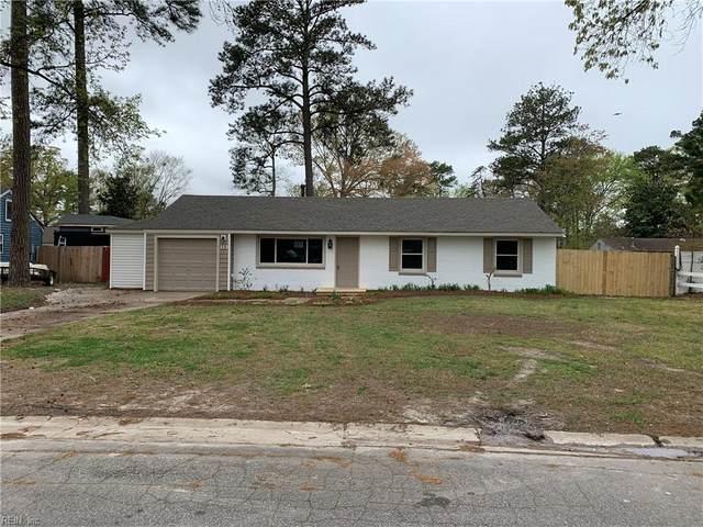 113 Ojibwa Ln, Virginia Beach, VA 23462 (#10312869) :: The Kris Weaver Real Estate Team