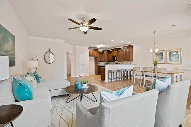 408 Tanners Green Ct, Chesapeake, VA 23320 (#10312911) :: Rocket Real Estate