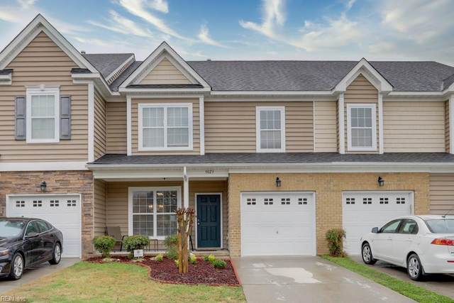 5023 Breleigh Ln, Suffolk, VA 23435 (#10312949) :: Atlantic Sotheby's International Realty