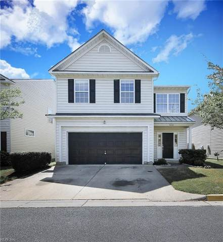 3608 Dock Point Arch, Chesapeake, VA 23321 (#10312957) :: RE/MAX Central Realty