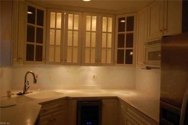 207 Linkhorn Dr, Virginia Beach, VA 23451 (#10313052) :: Rocket Real Estate