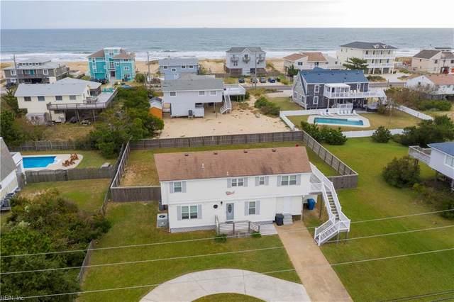 3324 Sandpiper Road Rd, Virginia Beach, VA 23456 (#10313066) :: Atlantic Sotheby's International Realty