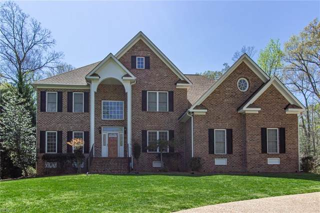 3324 Running Cedar Way, James City County, VA 23188 (#10313068) :: The Kris Weaver Real Estate Team