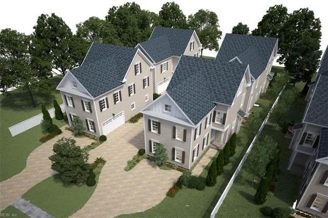 204 71st St A, Virginia Beach, VA 23451 (#10313069) :: Rocket Real Estate
