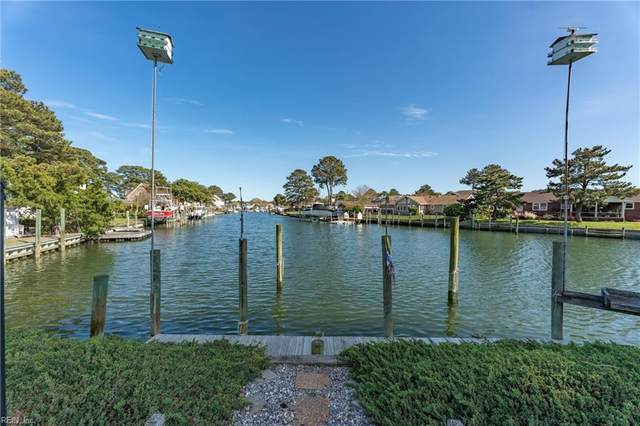 3113 Lynnhaven Dr, Virginia Beach, VA 23451 (#10313081) :: Atlantic Sotheby's International Realty