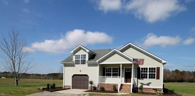 6716 Quaker Dr, Suffolk, VA 23437 (MLS #10313098) :: AtCoastal Realty