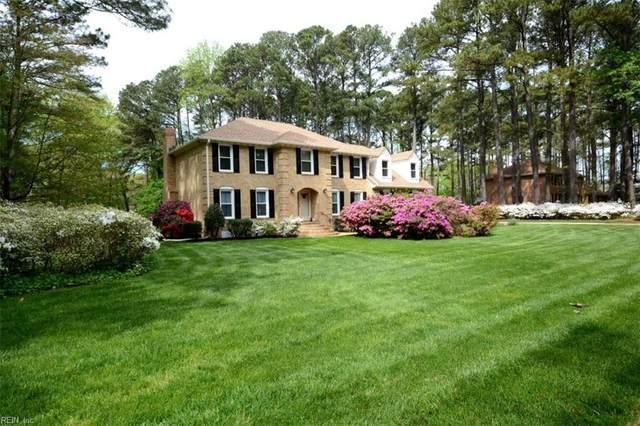 4121 Roenker Ln, Virginia Beach, VA 23455 (#10313101) :: Berkshire Hathaway HomeServices Towne Realty