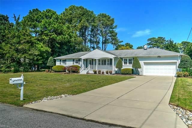 1752 N Woodhouse Rd, Virginia Beach, VA 23454 (#10313114) :: Rocket Real Estate