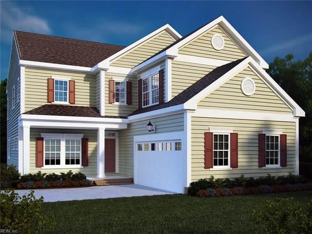 109 Blessing Cir, Suffolk, VA 23434 (#10313146) :: Rocket Real Estate