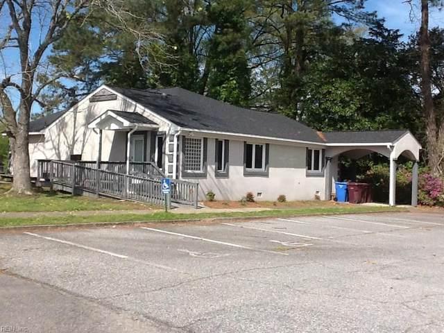 512 Albemarle Dr, Chesapeake, VA 23322 (#10313215) :: The Kris Weaver Real Estate Team
