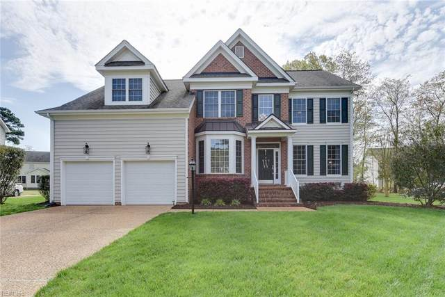13421 Riverbirch Trl, Isle of Wight County, VA 23314 (#10313241) :: Atlantic Sotheby's International Realty