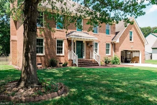 1340 Sanjo Farms Dr, Chesapeake, VA 23320 (MLS #10313249) :: Chantel Ray Real Estate