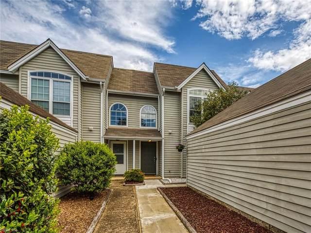 5072 Glenwood Way, Virginia Beach, VA 23456 (#10313288) :: The Kris Weaver Real Estate Team