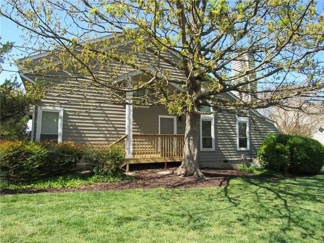 2700 Seashore Cv, Virginia Beach, VA 23454 (#10313357) :: The Kris Weaver Real Estate Team