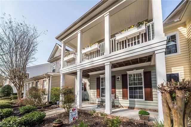 936 Sugar Oak Dr, Virginia Beach, VA 23462 (#10313386) :: The Kris Weaver Real Estate Team