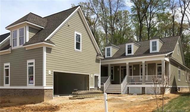 6027 Settlers Market Br, James City County, VA 23188 (#10313397) :: The Kris Weaver Real Estate Team