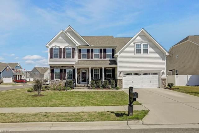 623 Rockies Ct, Chesapeake, VA 23320 (#10313405) :: The Kris Weaver Real Estate Team