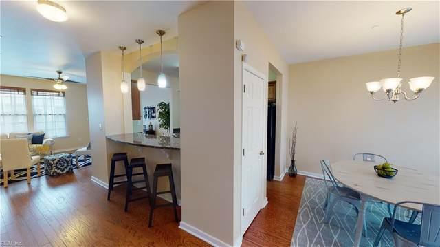 51 Transit Ln, Newport News, VA 23601 (#10313444) :: The Kris Weaver Real Estate Team