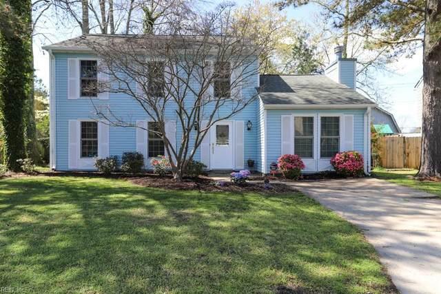 5544 Quarterpath Gate, Virginia Beach, VA 23455 (#10313495) :: The Kris Weaver Real Estate Team