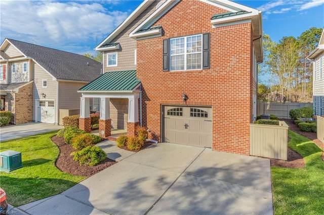 521 Sweet Leaf Pl, Chesapeake, VA 23320 (MLS #10313610) :: AtCoastal Realty
