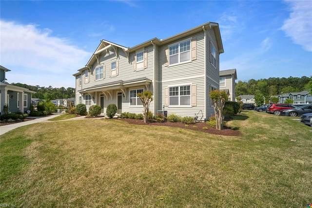 4326 Farringdon Way #90, Chesapeake, VA 23321 (#10314011) :: RE/MAX Central Realty