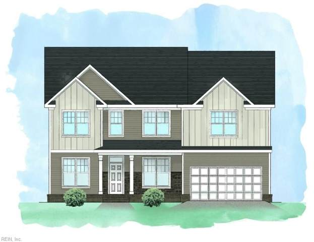 2432 Mandolin Ct, Chesapeake, VA 23321 (#10314123) :: Community Partner Group