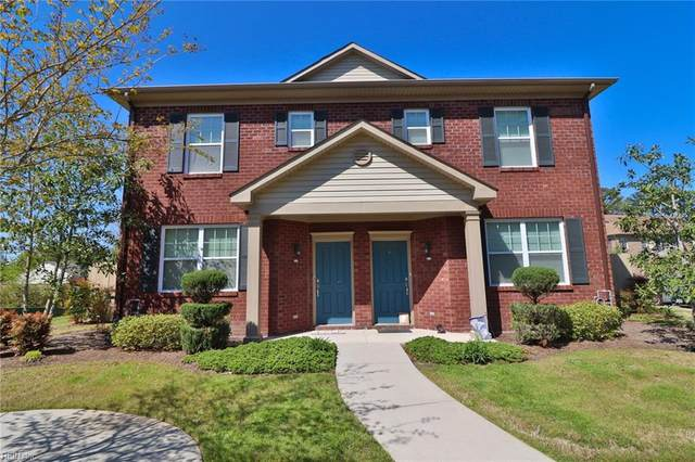 415 Oakstone Trl, Chesapeake, VA 23320 (MLS #10314247) :: AtCoastal Realty