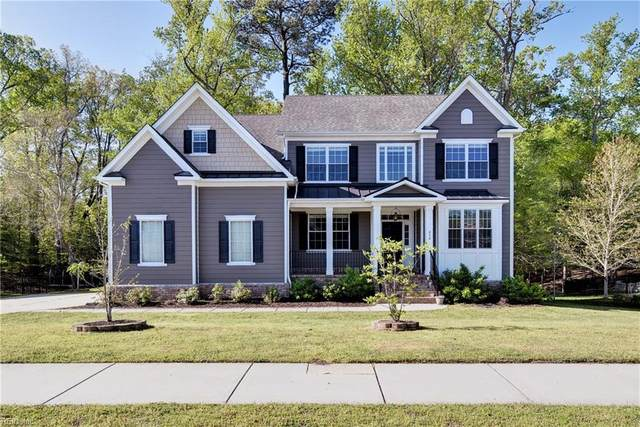 420 Hastings Pl, Suffolk, VA 23436 (#10314341) :: The Kris Weaver Real Estate Team