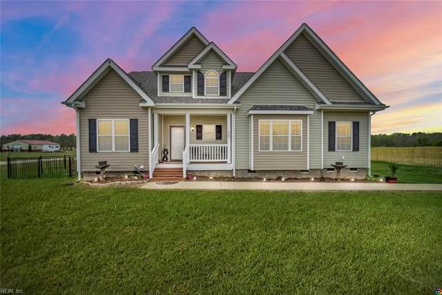 404 N Gregory Rd, Currituck County, NC 27973 (#10314408) :: The Kris Weaver Real Estate Team