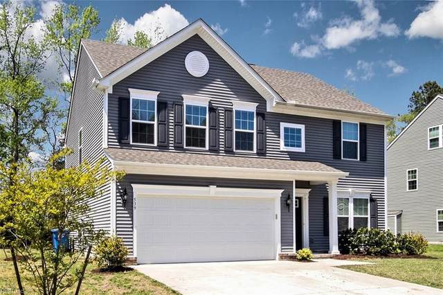 539 Schaefer Ave, Chesapeake, VA 23321 (#10314743) :: Abbitt Realty Co.