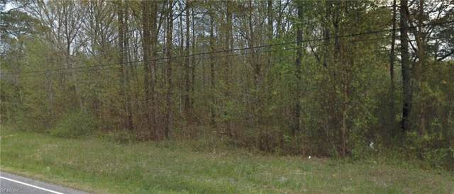 5986 Whaleyville Blvd, Suffolk, VA 23438 (#10314903) :: Berkshire Hathaway HomeServices Towne Realty