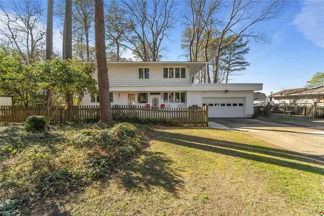 905 Penguin Pl, Virginia Beach, VA 23451 (#10314954) :: AMW Real Estate