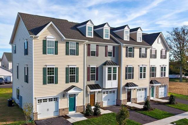 MM Str Boltons Mill Pw, York County, VA 23185 (#10314980) :: Upscale Avenues Realty Group