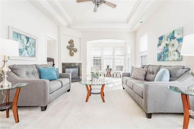 1056 Estates Ct, Portsmouth, VA 23703 (MLS #10315079) :: AtCoastal Realty