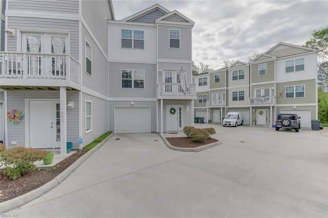 416 Heron Lndg, Virginia Beach, VA 23451 (#10315274) :: Berkshire Hathaway HomeServices Towne Realty