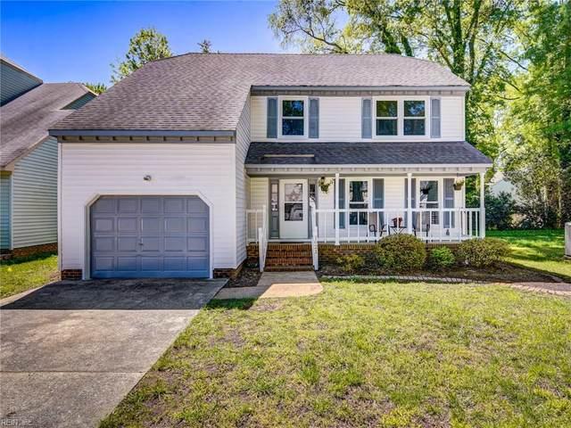 1021 Stillmeadows Ct, Chesapeake, VA 23320 (#10315544) :: The Kris Weaver Real Estate Team