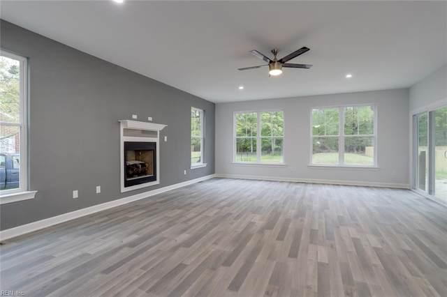 7030 Crittenden Rd, Suffolk, VA 23432 (MLS #10315626) :: Chantel Ray Real Estate