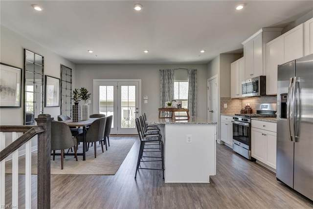 MM Mozart At North Landing Heights, Virginia Beach, VA 23456 (#10315659) :: Upscale Avenues Realty Group