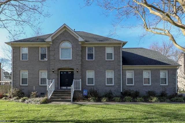 1213 Course View Cir, Virginia Beach, VA 23455 (#10315670) :: The Kris Weaver Real Estate Team